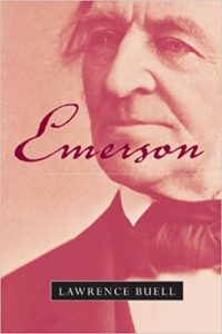 library of america emerson essays Ralph waldo emerson (may 25 in these essays emerson strongly embraced the idea of war as a means of national rebirth: library of america.